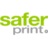 saferprint
