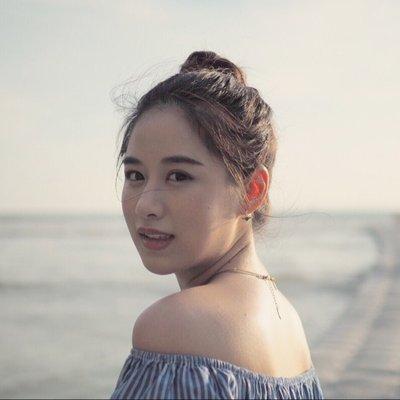 FANG N. | Social Profile