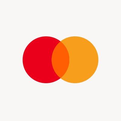 Mastercard Sverige  Twitter Hesabı Profil Fotoğrafı