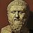 Plato's Beard