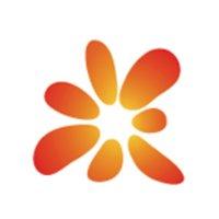 Islas Canarias | Social Profile