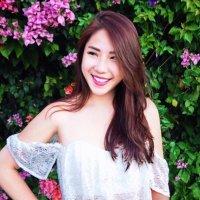 Jessica Loh | Social Profile