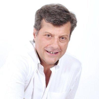 José Manuel Chapado | Social Profile