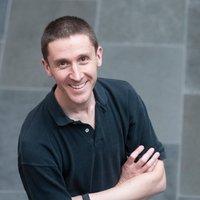 Steve Royle   Social Profile