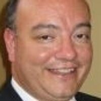 Tony Pearson   Social Profile