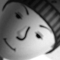 スプラトゥーンプレイヤー gyokuro40 アイコン