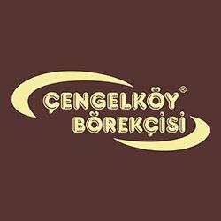 Çengelköy Börekçisi
