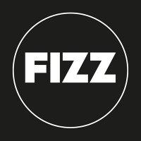 FIZZdigital