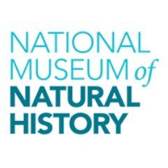 Smithsonian's NMNH | Social Profile