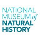 Photo of NMNH's Twitter profile avatar