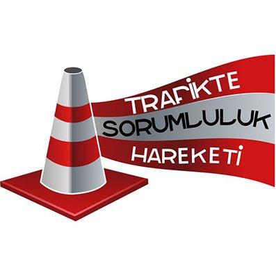Trafikte Sorumluluk  Twitter account Profile Photo