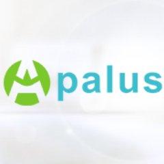 Apalus