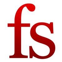 FashionStake   Social Profile