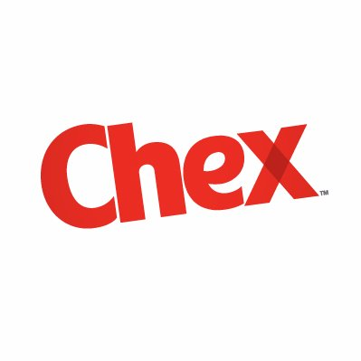 Chex Cereal | Social Profile