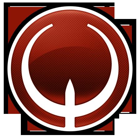 QUAKE LIVE Social Profile