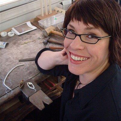 Danielle Miller | Social Profile