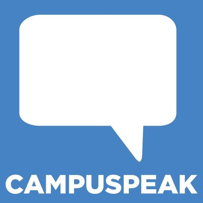 CAMPUSPEAK | Social Profile