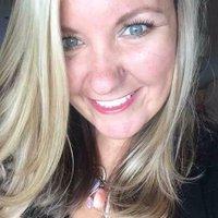Claire Stewart | Social Profile