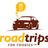 roadtripsfoodie