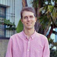 Chris Herbert | Social Profile