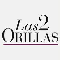 Las2Orillas