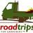 roadtripsgarden