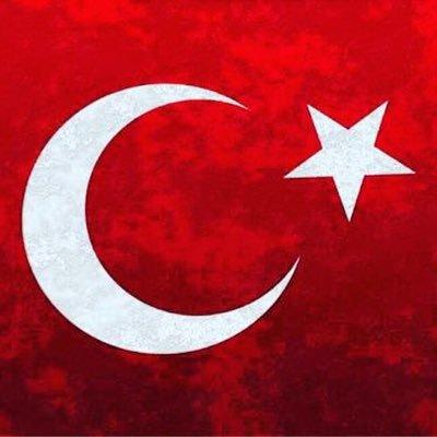 Atalay Demirci  Twitter Hesabı Profil Fotoğrafı
