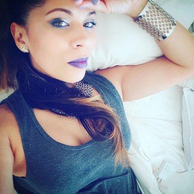I Am Tiara | Social Profile