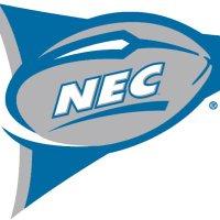 NEC Football | Social Profile