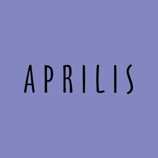 APRiLiS Social Profile