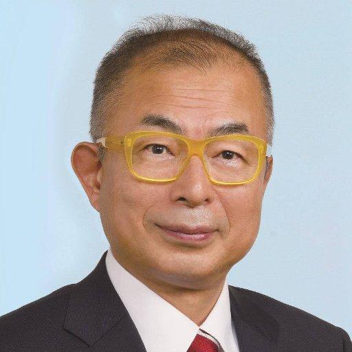 小野次郎 Social Profile
