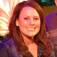 Kristina Moorhead   Social Profile