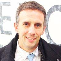 Matt Lawton | Social Profile