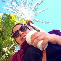 هـلا | Social Profile