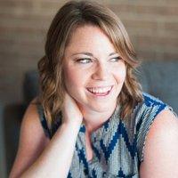 Kaysha Weiner | Social Profile