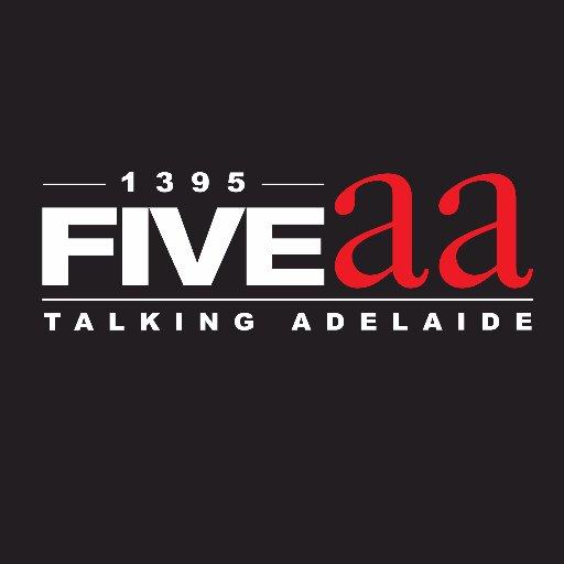 FIVEaa Social Profile