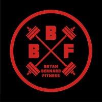 Bryan Bernard   Social Profile