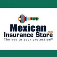 MexicoInsure