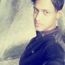 DJ ABIR (@01771027881Abir) Twitter