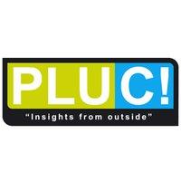 plucfinance