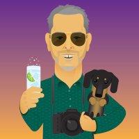 Huw Jones | Social Profile