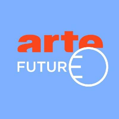 ARTE Future  Twitter Hesabı Profil Fotoğrafı