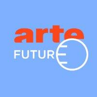 ARTEfuture