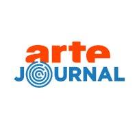 ARTEjournal