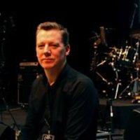 Fergus Linehan | Social Profile