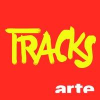 Tracks_de