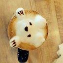Coffeebeer (@0201_8) Twitter