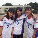 yumeka (@01120724) Twitter