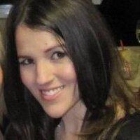 Lindsay G | Social Profile