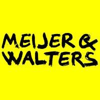 MeijerWalters
